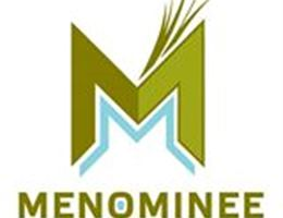 Menominee Casino Resort is a  World Class Wedding Venues Gold Member