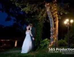 Whispering Pines Bed And Breakfast, Restaurant And Lounge is a  World Class Wedding Venues Gold Member