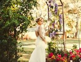 Bella Vista On The Boulevard is a  World Class Wedding Venues Gold Member