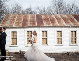 Ranch Of The Saints is a  World Class Wedding Venues Gold Member