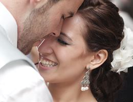 Stoney Creek Hotel And Conference Center Sioux City is a  World Class Wedding Venues Gold Member