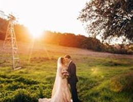 Mountain House Estate is a  World Class Wedding Venues Gold Member