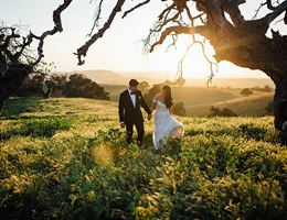 Spreafico Farms is a  World Class Wedding Venues Gold Member