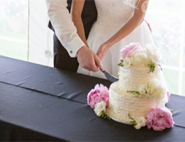 Minnetonka Orchards is a  World Class Wedding Venues Gold Member