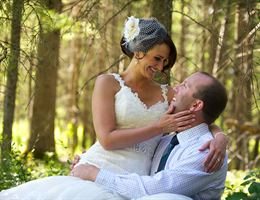 Elkhorn Resort Spa And Conference Centre is a  World Class Wedding Venues Gold Member