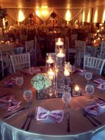 The Homestead at Prairie Berry Winery is a  World Class Wedding Venues Gold Member