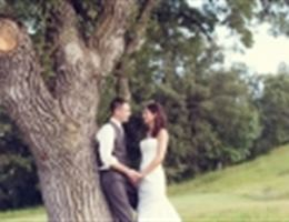 Great Bear Recreation Park is a  World Class Wedding Venues Gold Member