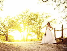 The Grove at Denton Valley is a  World Class Wedding Venues Gold Member