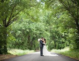 Stone Oak Ranch is a  World Class Wedding Venues Gold Member