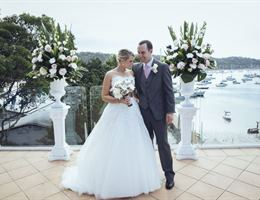 Metro Mirage Hotel is a  World Class Wedding Venues Gold Member