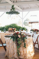 Country Pines is a  World Class Wedding Venues Gold Member