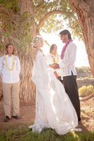 Boulder Mountain Guest Ranch is a  World Class Wedding Venues Gold Member