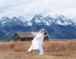 Grand View Lodge is a  World Class Wedding Venues Gold Member