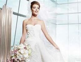 ARIA Weddings is a  World Class Wedding Venues Gold Member
