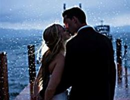 Zephyr Cove Resort And Lake Tahoe Cruises is a  World Class Wedding Venues Gold Member