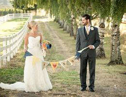 Langdon Farms Golf Club is a  World Class Wedding Venues Gold Member
