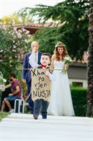 Rogner Hotel Tirana is a  World Class Wedding Venues Gold Member