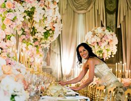 Castadiva Resort and Spa is a  World Class Wedding Venues Gold Member
