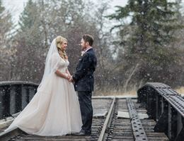 Heritage Park is a  World Class Wedding Venues Gold Member