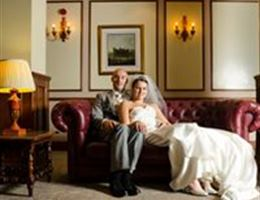 Copthorne Hotel And Apartments Queenstown Lakeview is a  World Class Wedding Venues Gold Member