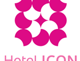 Hotel Icon is a  World Class Wedding Venues Gold Member