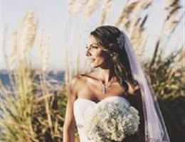 Loews Coronado Bay Resort is a  World Class Wedding Venues Gold Member
