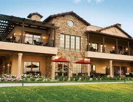 Aliso Viejo Country Club is a  World Class Wedding Venues Gold Member