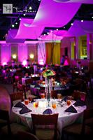Big Chill is a  World Class Wedding Venues Gold Member