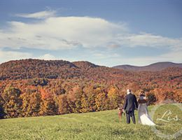 Phineas Swann Bed and Breakfast is a  World Class Wedding Venues Gold Member