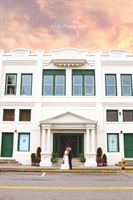 Marysville Opera House is a  World Class Wedding Venues Gold Member