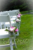Dragonfly Retreat is a  World Class Wedding Venues Gold Member