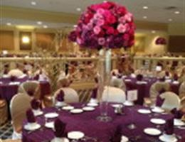 The Fairlane Club is a  World Class Wedding Venues Gold Member