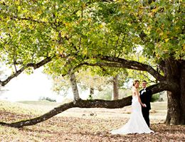 Spring Creek Ranch is a  World Class Wedding Venues Gold Member